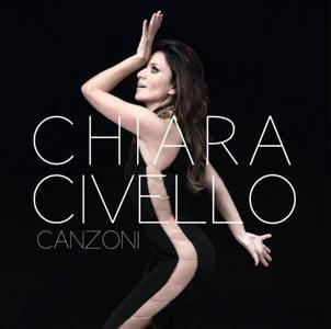 Chiara Civello - Canzoni  (2014)