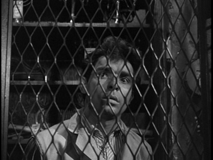 The Pawnbroker (1964) [ReUP 2017]