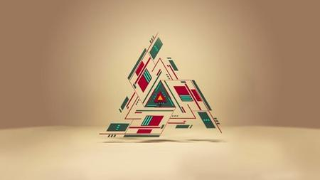 ABC of Geometry, Basic geometry