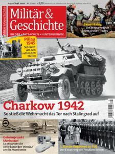 Militär & Geschichte – 06 Juli 2020