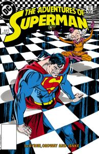 The Adventures of Superman, 1988-02-23 (#441) (digital) (Glorith-HD