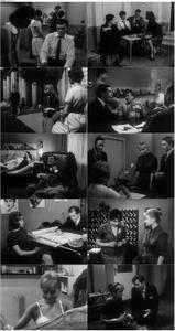 No More Divorces (1964) Rozwodów nie bedzie