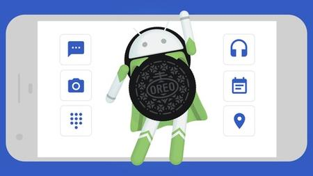 Desenvolvimento Android Oreo - Aprenda a criar 18 Apps