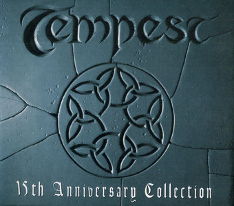 Tempest - 15th Anniversary Collection (2004)