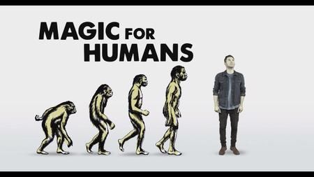 Magic for Humans S02E03