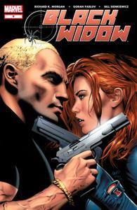Black Widow 006 (2005) (Digital) (Shadowcat-Empire
