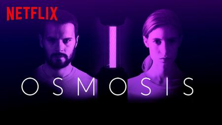 Osmosis (2019) - Season 1