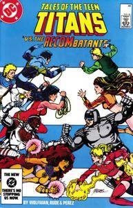 Tales of the Teen Titans 048 1984-11 digital OkC O M P U T O -Novus-HD