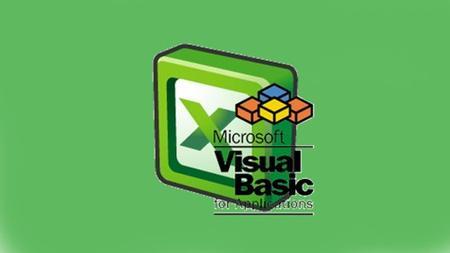 Excel VBA: programmare a livello base