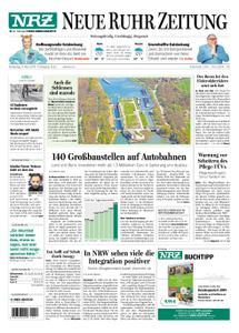 NRZ Neue Ruhr Zeitung Essen-Postausgabe - 14. März 2019