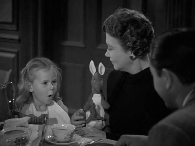Journey for Margaret (1942) [Re-Up]