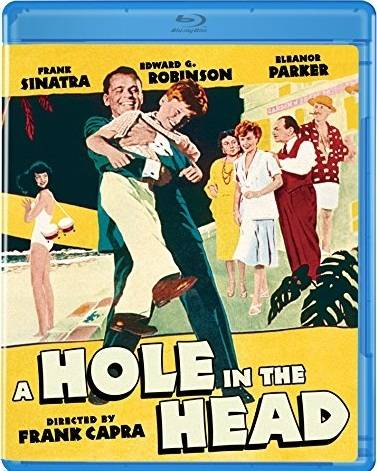A Hole in the Head (1959)