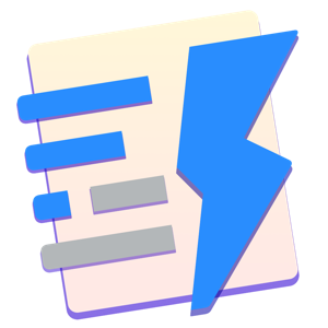 FSNotes 3.5.0 macOS