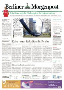 Berliner Morgenpost – 22. Februar 2019