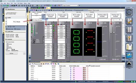 WinSPS-S7 v6.04 Multilanguage