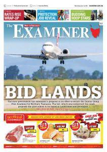 The Examiner - June 13, 2018
