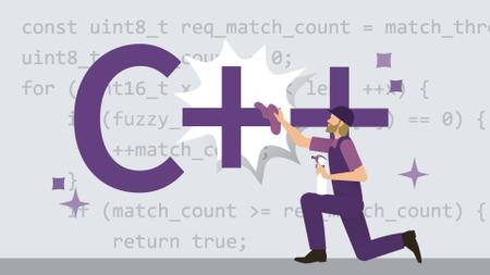Code Clinic: C++