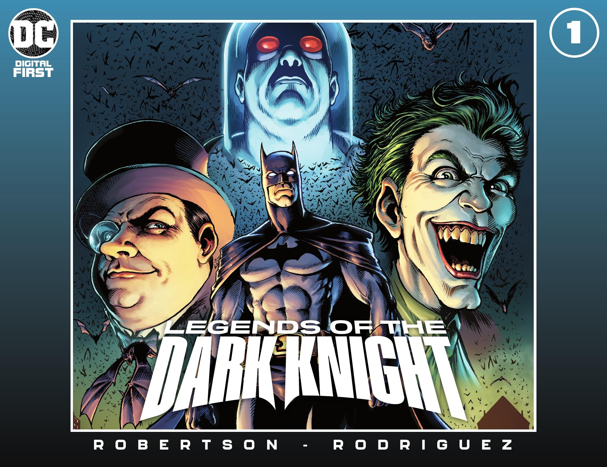 Legends of the Dark Knight 001 (2021) (digital) (Son of Ultron-Empire