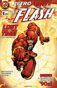 DC Retroactive - The Flash - The 90s 001 (2011) (digital-Empire