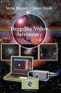 Deep-Sky Video Astronomy (Repost)