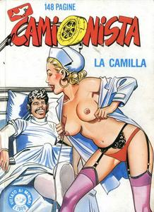 Il camionista #77