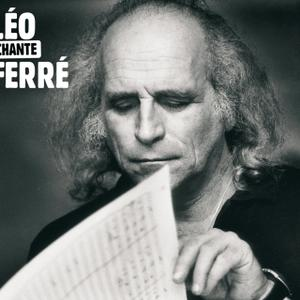 Léo Ferré - Leo Chante Ferre (1990)