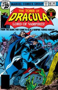 Tomb of Dracula 068 (1979) (Digital) (Shadowcat-Empire
