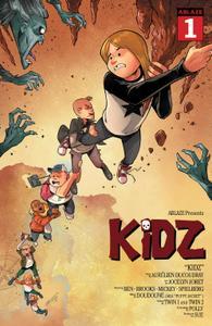 Kidz 001 (2019) (digital) (Son of Ultron-Empire