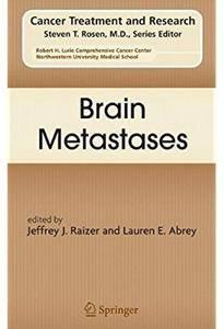 Brain Metastases [Repost]