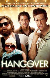 The Hangover [Very Bad Trip] 2009