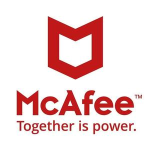 McAfee Public Cloud Server Security Suite v1.0.0.180 for ePO 4.6.x / 5.1.x