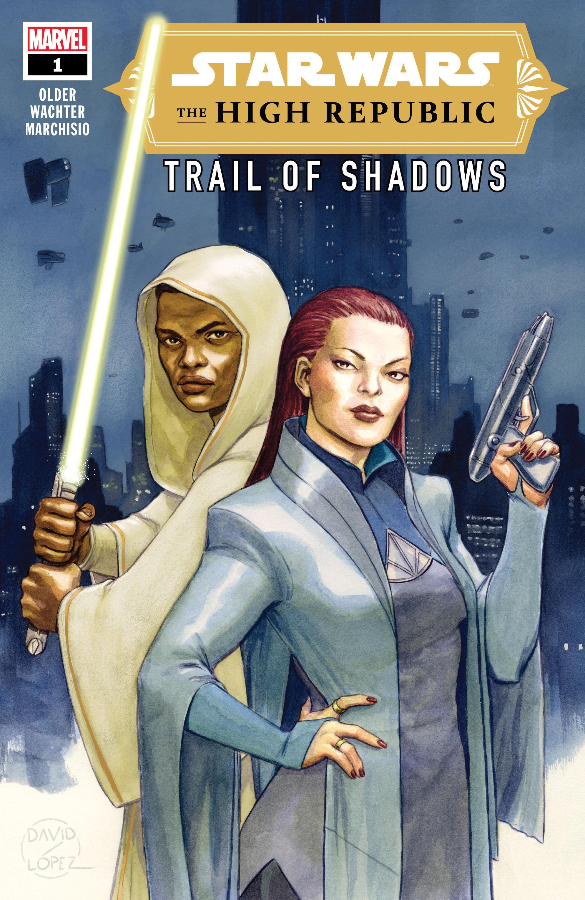 Star Wars - The High Republic - Trail of Shadows 001 (2021) (Digital) (Kileko-Empire
