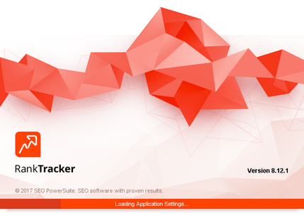Rank Tracker Enterprise 8.12.1 Multilingual (Win/Mac)