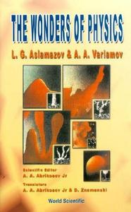 Conceptual Physics Paul Hewitt Ebook