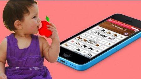 Swift 2, Spritekit, iOS 9: Program an iPhone Memory game