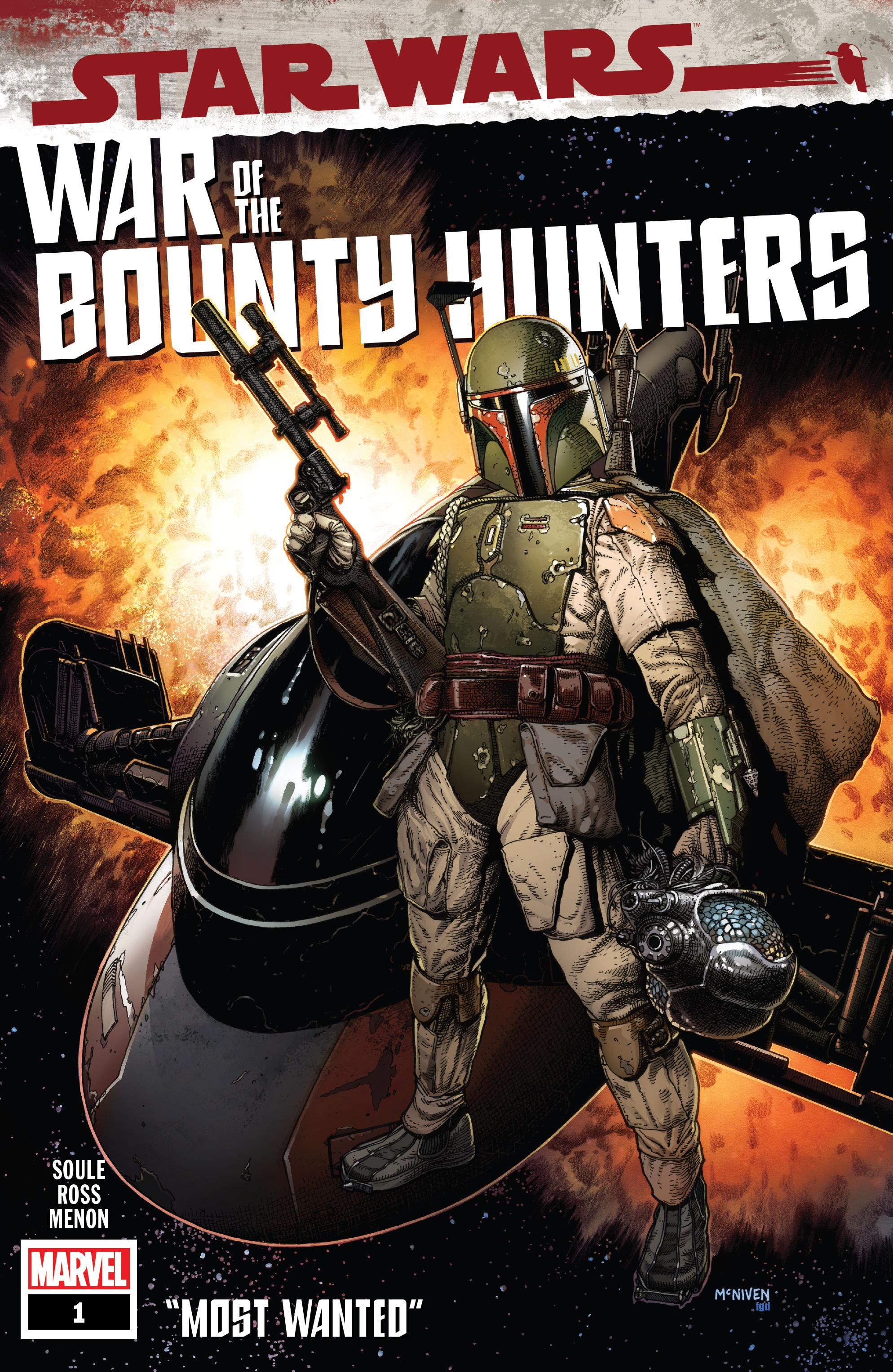 Star Wars - War Of The Bounty Hunters 001 (2021) (Digital) (Kileko-Empire