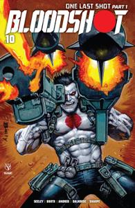 Bloodshot 010 (2021) (digital) (Son of Ultron-Empire