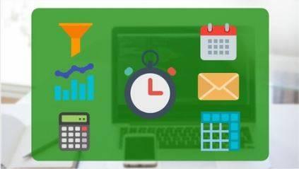 Excel VBA: A Starter's Guide for Non-Programmer