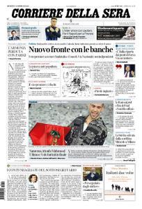 Corriere della Sera – 10 febbraio 2019