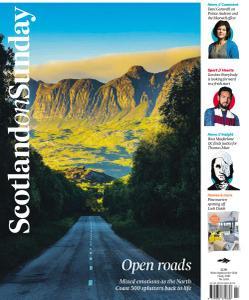 The Scotsman - 5 July 2020
