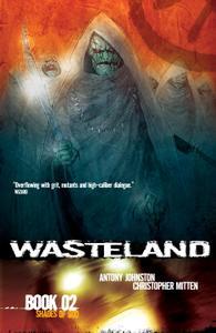 Wasteland v02-Shades of God 2007 HD digital