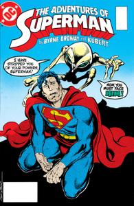 The Adventures of Superman, 1988-05-00 (#442) (digital) (Glorith-HD