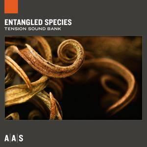 AAS Entangled Species v1.1 ALP