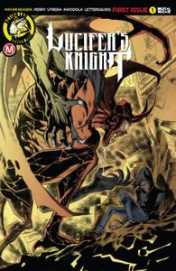 Lucifer's Knight 001 (2020) (Digital) (Mephisto-Empire