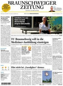 Peiner Nachrichten - 25. Juni 2019