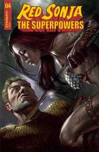 Red Sonja - The Super Powers 004 (2021) (8 covers) (digital) (The Seeker-Empire