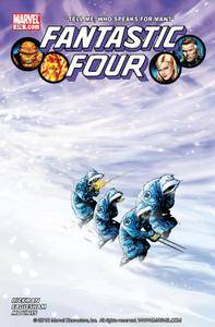 Fantastic Four 576 2010 digital Minutemen-InnerDemons