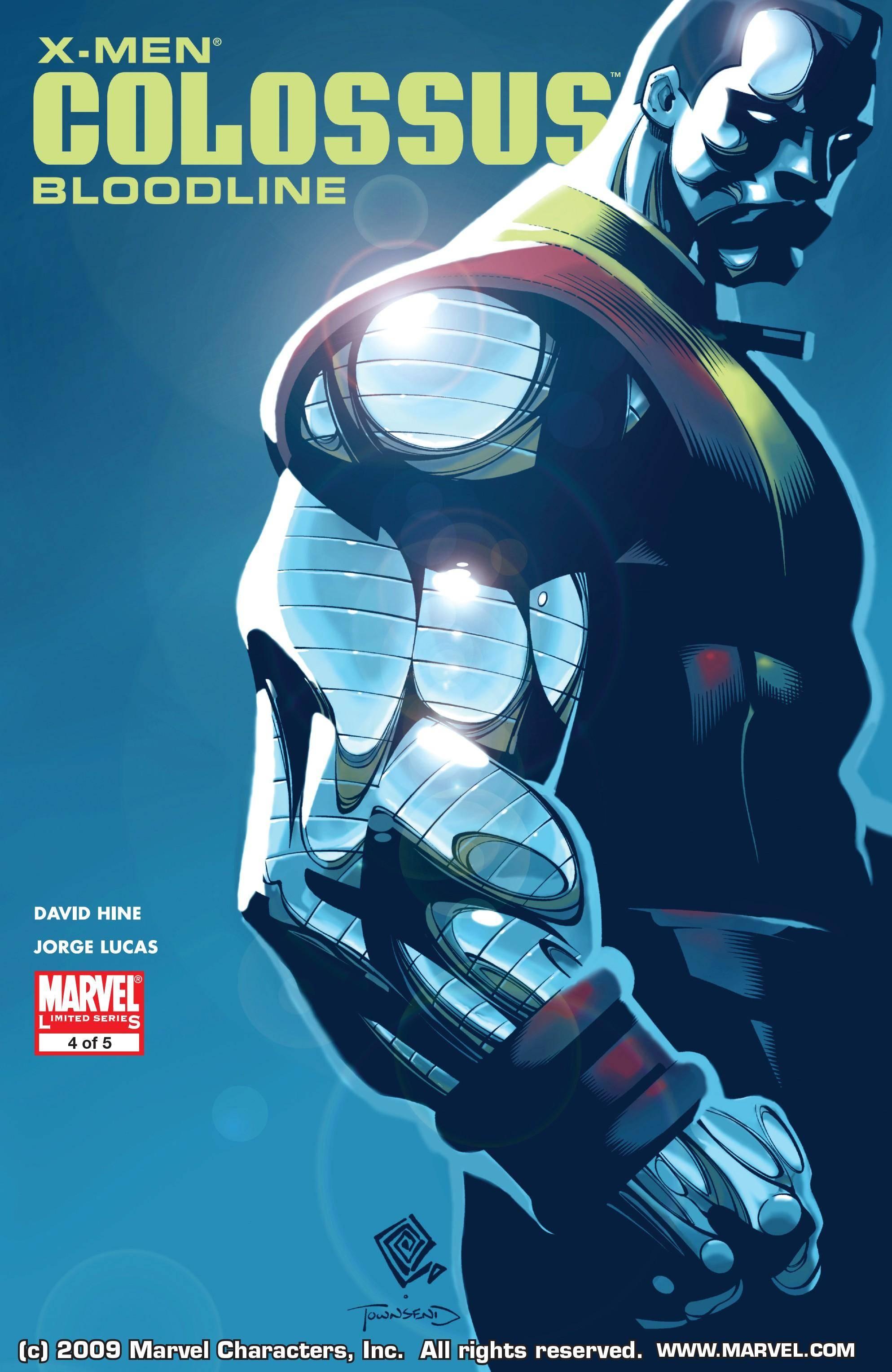 X-Men-Colossus.Bloodline.04.of.05.2006.Digital-Empire