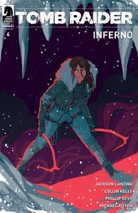 Tomb Raider-Inferno 004 2018 digital The Magicians
