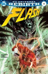 The Flash 004 2016 2 covers Digital Zone-Empire